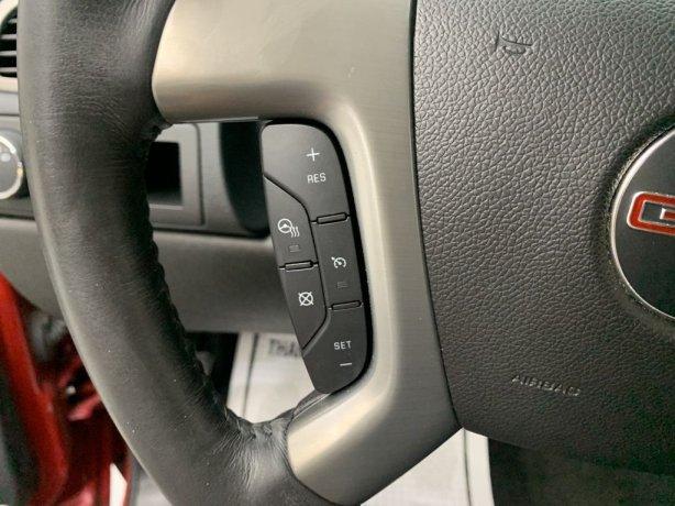 good cheap GMC Yukon XL for sale