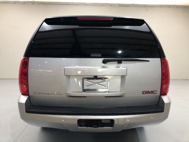 used 2013 GMC for sale