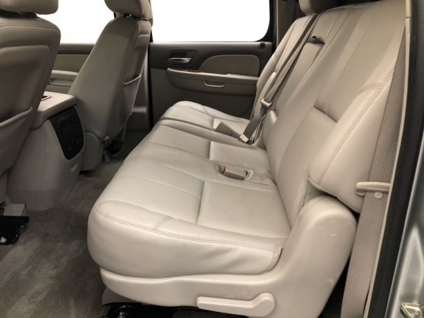 cheap 2013 GMC for sale