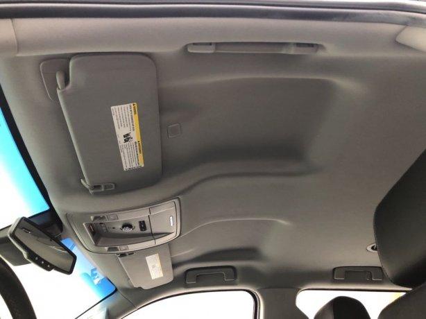 good 2017 GMC Yukon for sale