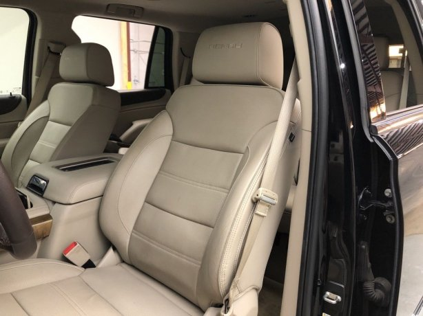 GMC 2017 for sale