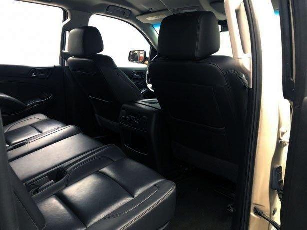 cheap GMC Yukon XL for sale