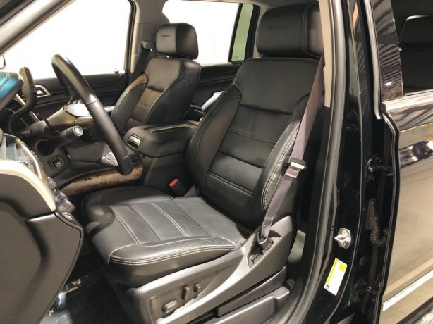2016 GMC Yukon XL for sale near me