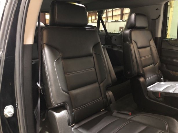 cheap 2016 GMC near me