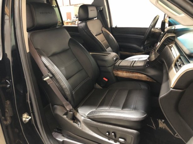 cheap GMC Yukon XL for sale