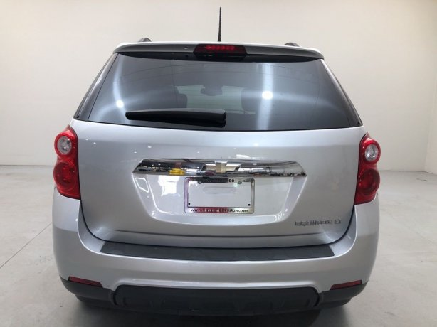 used 2013 Chevrolet for sale