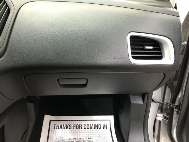 cheap used 2013 Chevrolet Equinox for sale