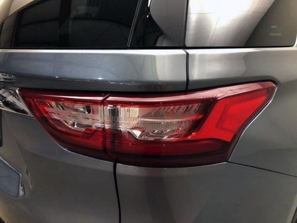 used 2019 Chevrolet Traverse for sale