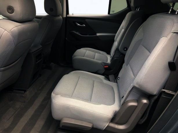 cheap 2019 Chevrolet