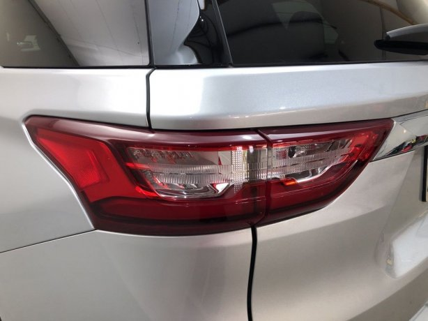 used 2018 Chevrolet Traverse for sale