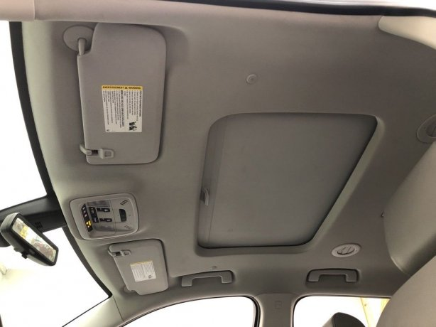 Chevrolet for sale best price