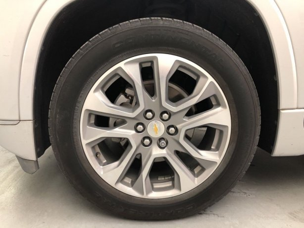 discounted Chevrolet for sale