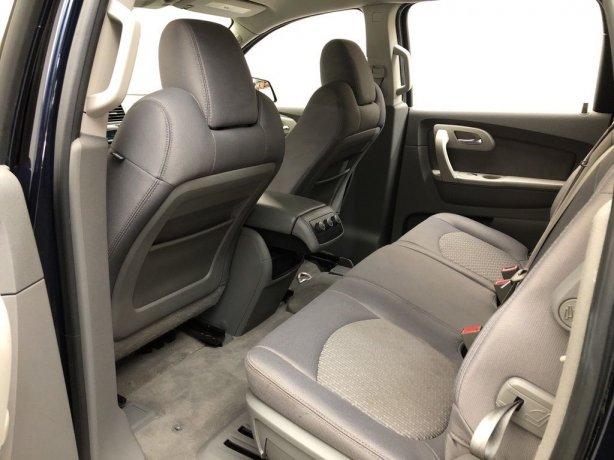 cheap 2012 Chevrolet for sale Houston TX