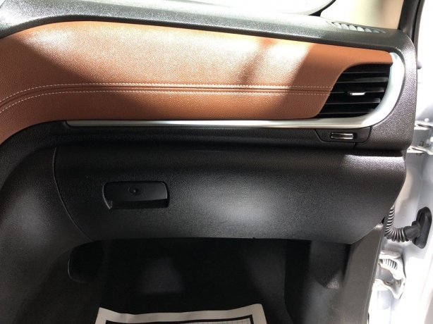 cheap used 2017 Chevrolet Traverse for sale