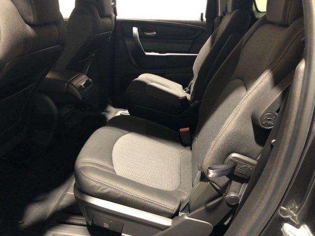 cheap 2016 Chevrolet