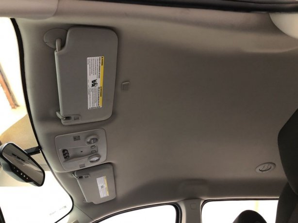 good 2016 Chevrolet Traverse for sale