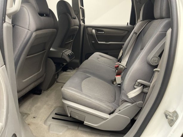 cheap 2015 Chevrolet for sale
