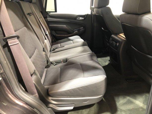 cheap 2015 Chevrolet near me