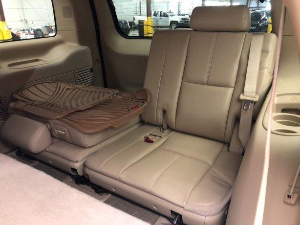 cheap 2012 Chevrolet near me
