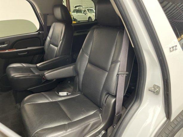 cheap 2013 Chevrolet