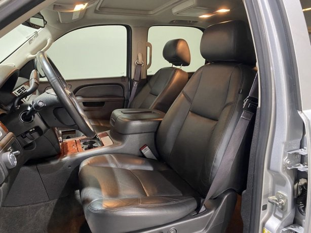 2013 Chevrolet Tahoe for sale near me