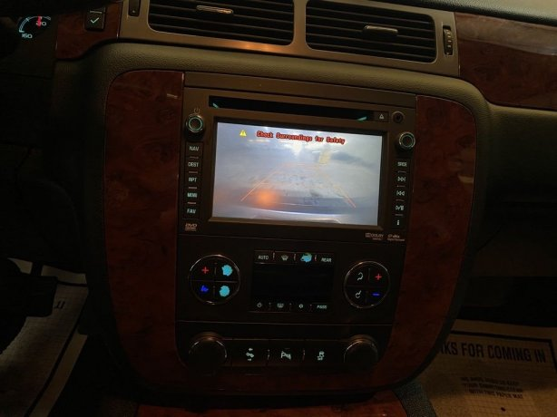 good cheap Chevrolet Tahoe for sale