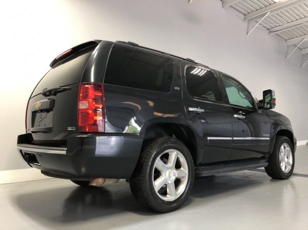 used 2012 Chevrolet for sale
