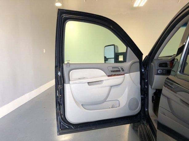 used 2012 Chevrolet