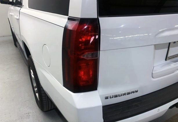 used 2020 Chevrolet Suburban for sale