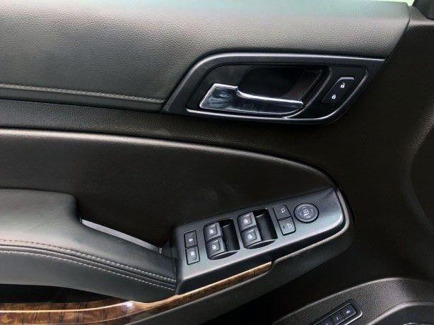 used 2020 Chevrolet