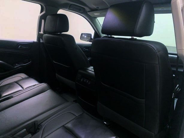 cheap Chevrolet Suburban for sale Houston TX