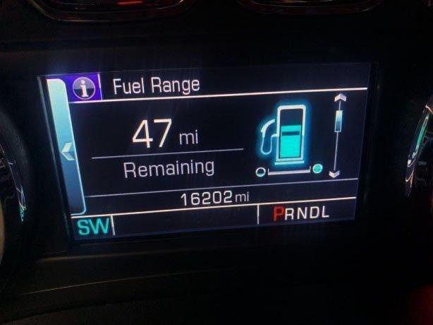 Chevrolet Suburban cheap for sale