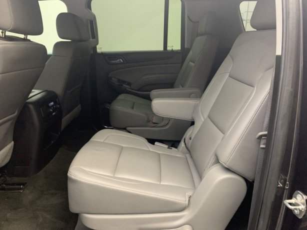 2016 Chevrolet in Houston TX