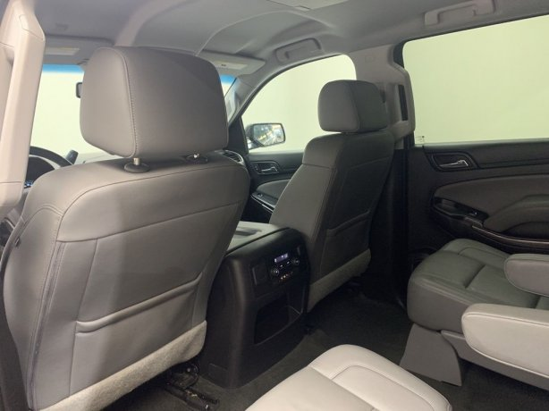 cheap 2016 Chevrolet for sale