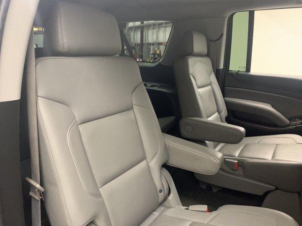 cheap 2016 Chevrolet near me