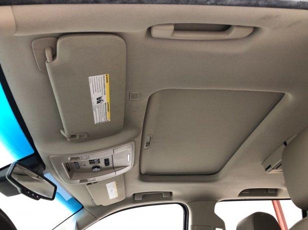 good 2017 Chevrolet Suburban for sale