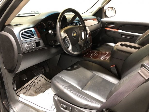 Chevrolet for sale in Houston TX