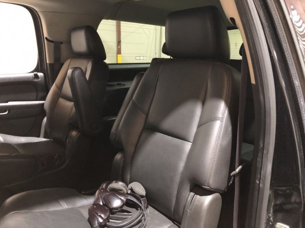 2013 Chevrolet in Houston TX