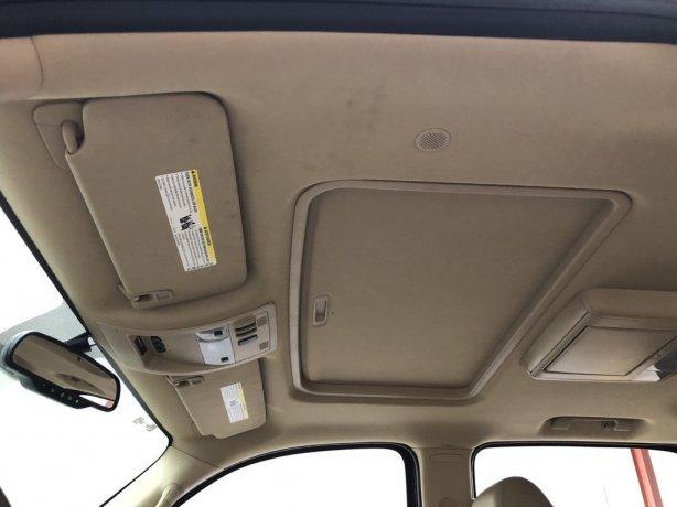 good cheap Chevrolet Suburban 1500 for sale