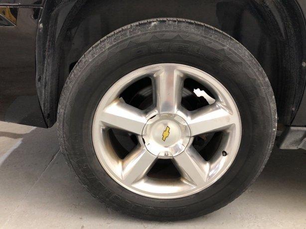 Chevrolet Suburban 1500 for sale best price