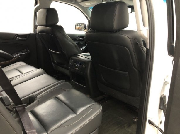 cheap Chevrolet Suburban for sale