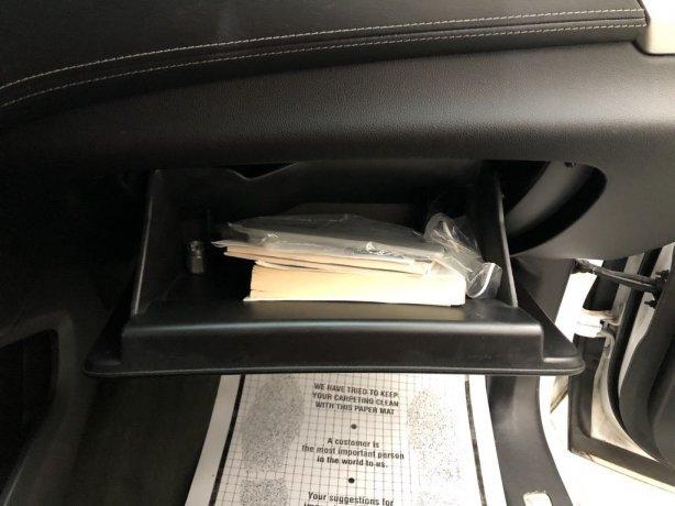 used Chevrolet Suburban for sale Houston TX