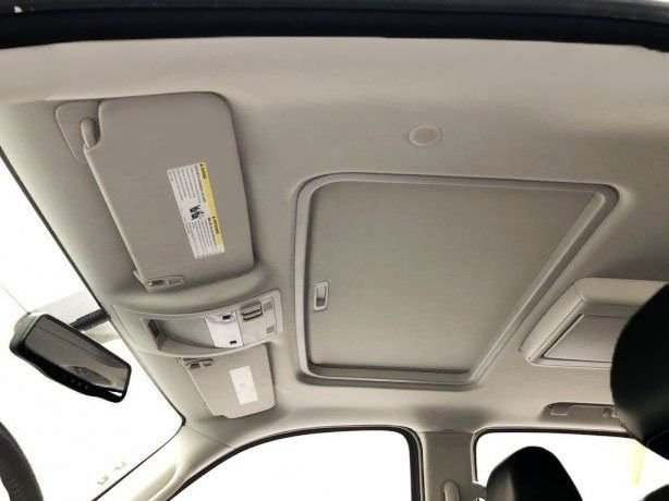 good 2014 Chevrolet Tahoe for sale