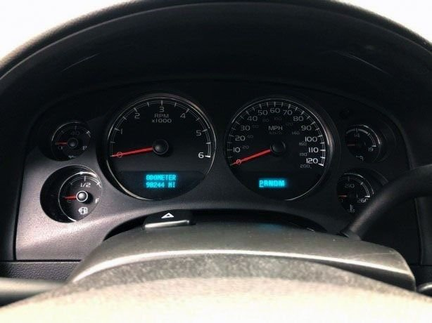 Chevrolet 2014 for sale near me