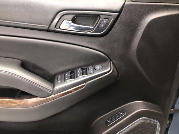 used 2016 Chevrolet
