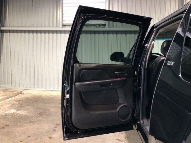 2014 Chevrolet Suburban 1500 for sale near me