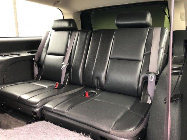 cheap Chevrolet Suburban 1500 for sale