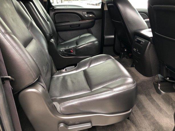 cheap Chevrolet Suburban 1500 near me