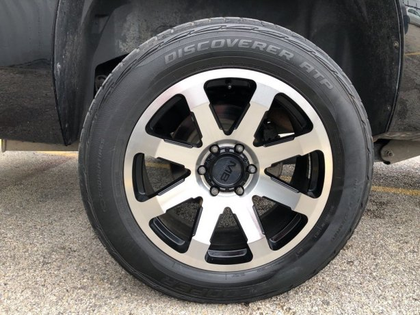 Chevrolet Suburban 1500 near me for sale
