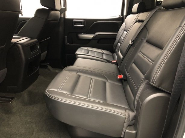 cheap 2018 GMC for sale